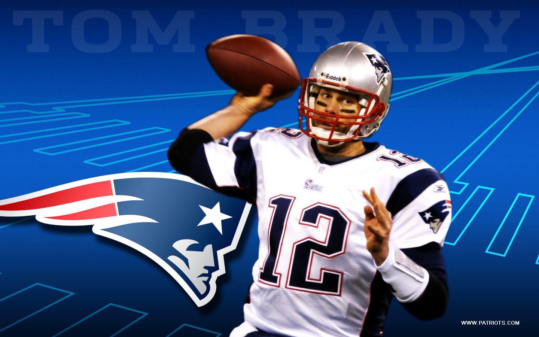 Cam Newton Pictures Tom Brady Tom Brady Wallpaper New England Patriots