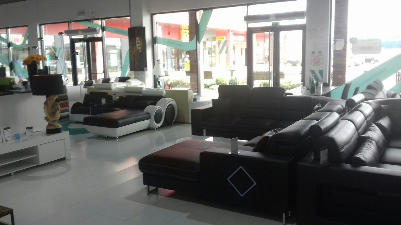 Nativosrbija Nativodesign Nativonamestaj Furniture Design Luxury Furniture Living Room Furniture
