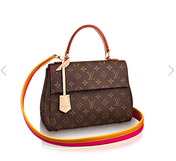 Us Louisvuitton Eng Products