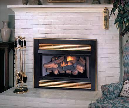 Fireplace Inserts Google Search Fireplace Inserts Fireplace