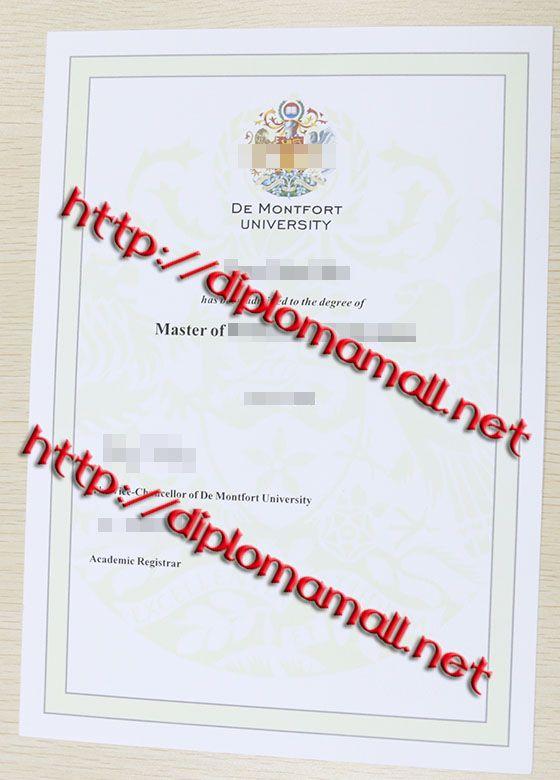 de montfort university master degree buy degree buy masters degree buy bachelor degree