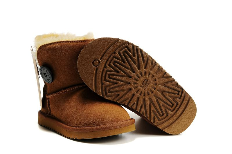 www.repsneakers.ru If u wanna order the UGGs,pls send the pic and talk to Amy to get more info on the site <3