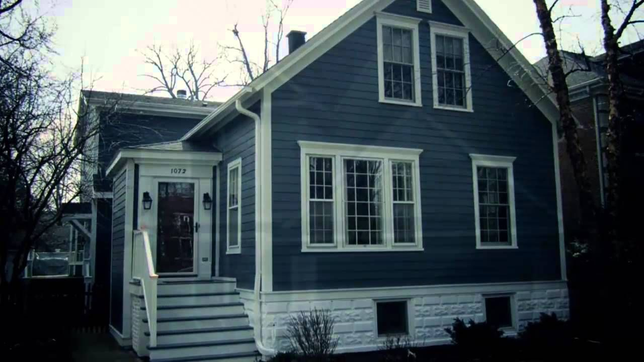 Hardie Board Siding Is Well Known As The Most Durable Type Of Siding Around Call Tampa Exteriors Today For A Hardie Siding Hardie Board Siding Types Of Siding