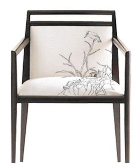 modern chinese furniture. modern oriental chair google search chinese furniture e