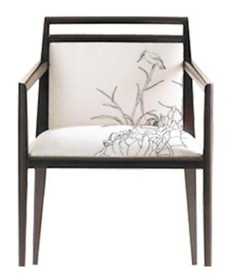 modern oriental chair google search oriental sofa furniture rh pinterest com modern oriental furniture singapore modern furniture oriental rug