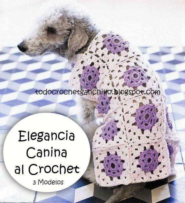 Todo crochet   Pinterest   Cómo tejer, Patrón gratis y Ganchillo