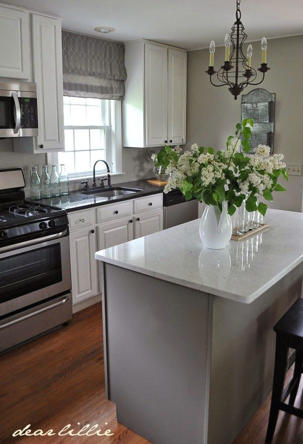 Pin On Kitchen Jason kitchen and dining room