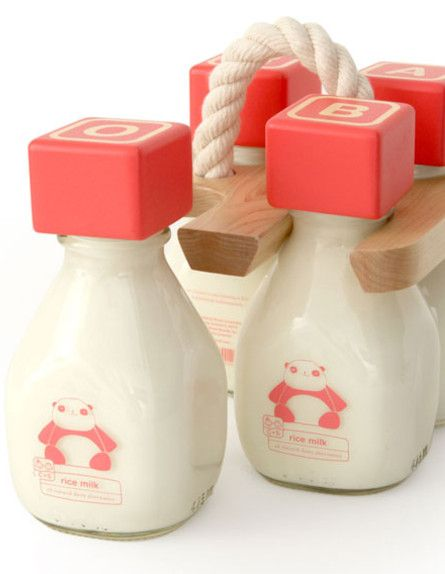 got milk brand