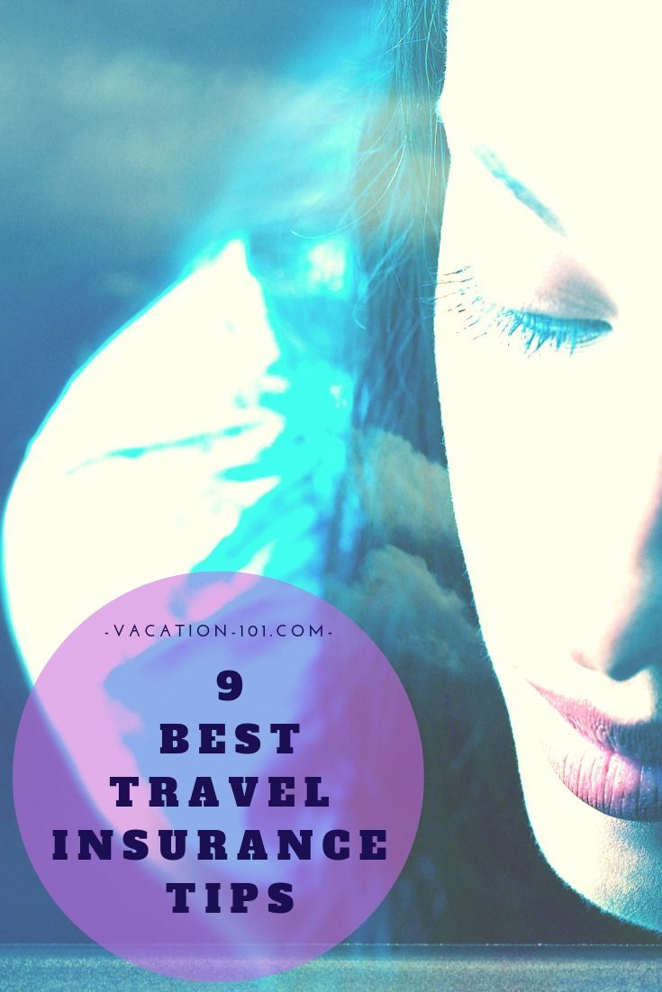 9 Simple But Essential Travel Insurance Tips   - International Travel Insurance Tips 9 Simple But Essential Travel Insurance Tips   - International Travel Insurance Tips -