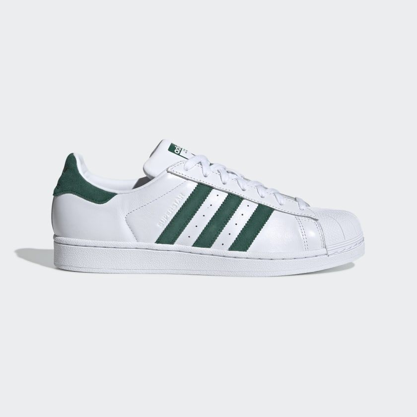 Superstar Shoes in 2020 | Superstars shoes, Adidas superstar