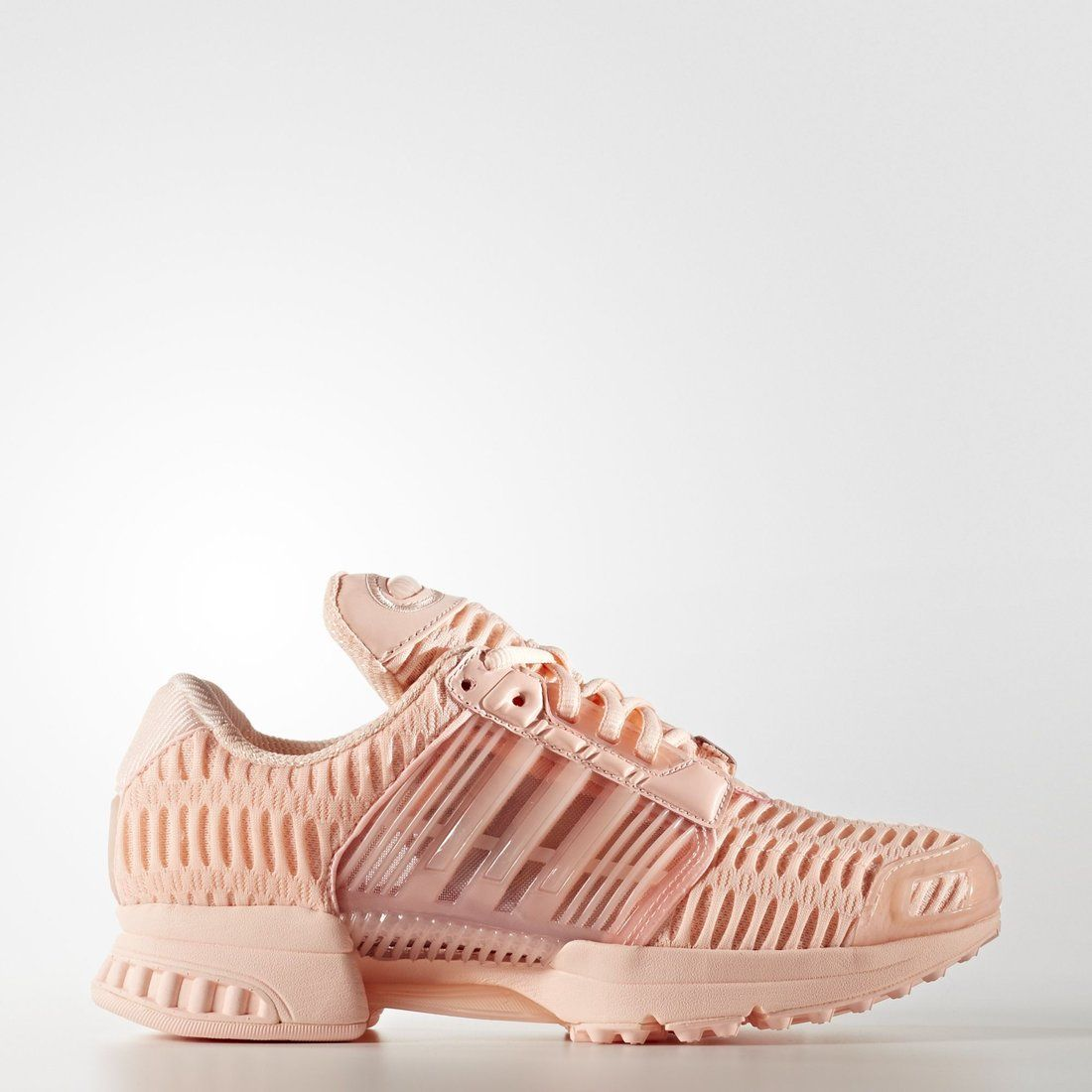 6028a12627af Adidas Climacool 1 Shoes