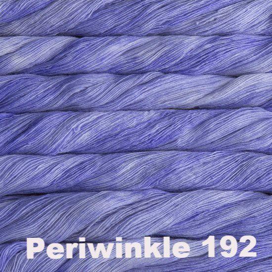 Malabrigo Lace Yarn Semi Solid