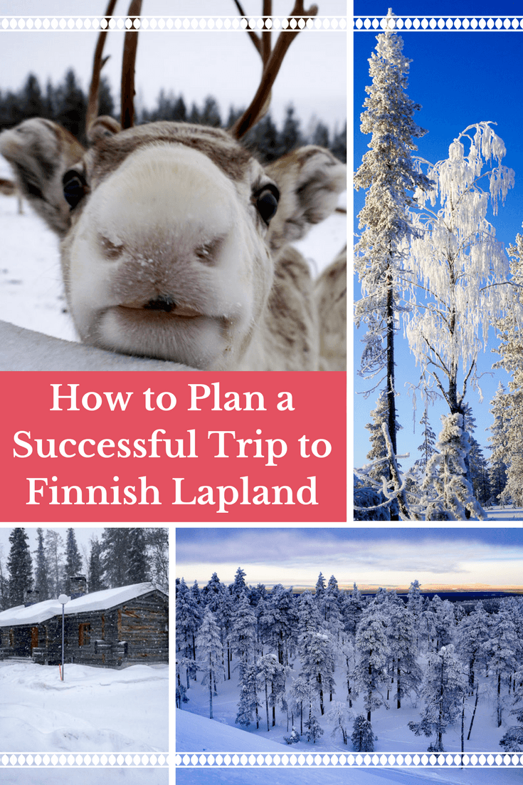 How to plan a successful trip to finnish lapland travel europe how to plan a successful trip to finnish lapland travel europe finland and buckets solutioingenieria Image collections