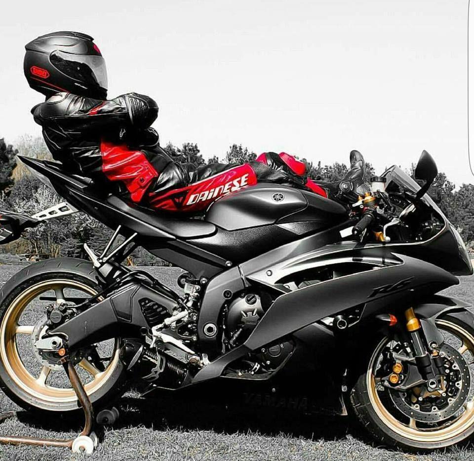 полноценного мотоциклы гифы популярность вполне
