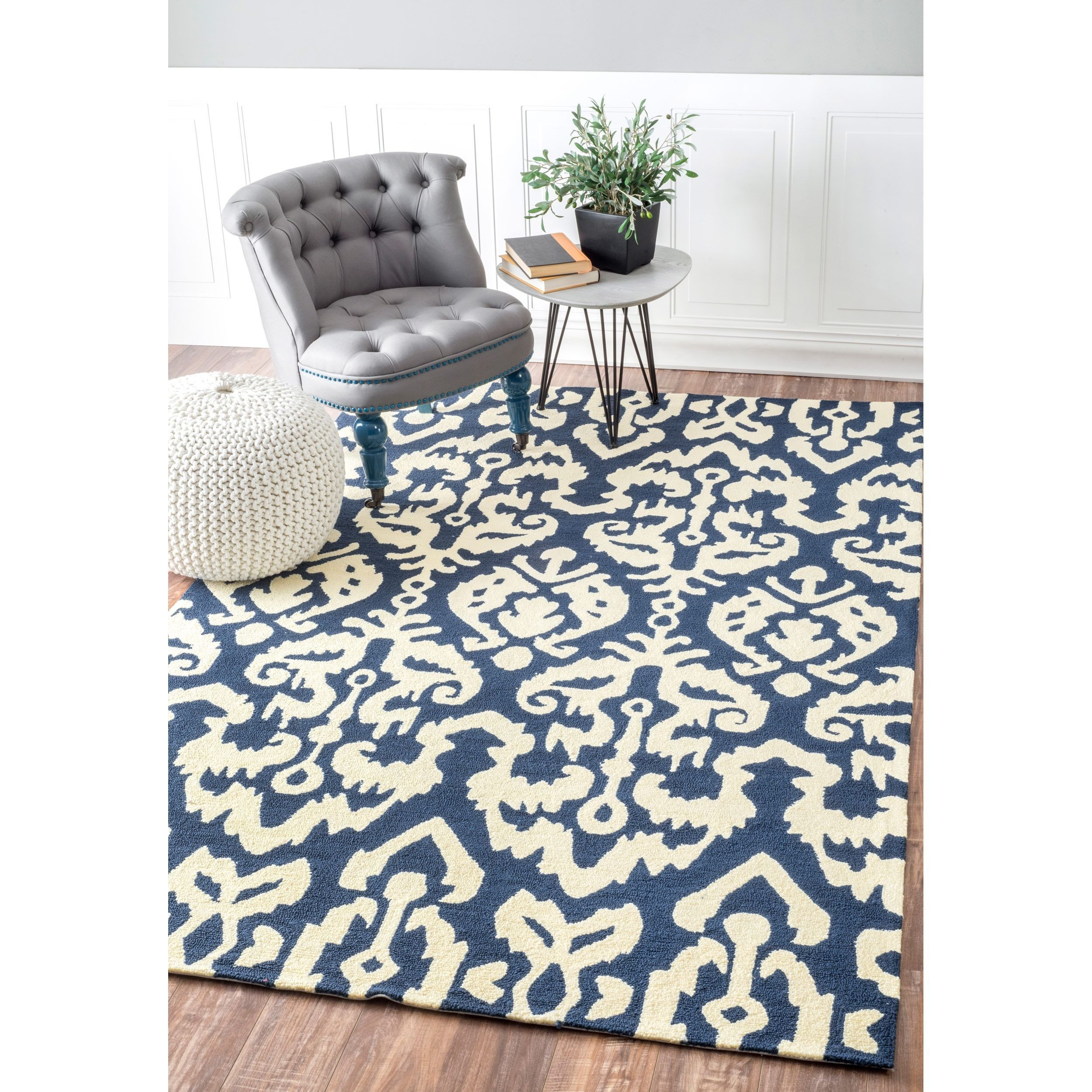 en flatwoven pleksi textiles medium xali xamili large stockholm rugs and rug fancy ikea