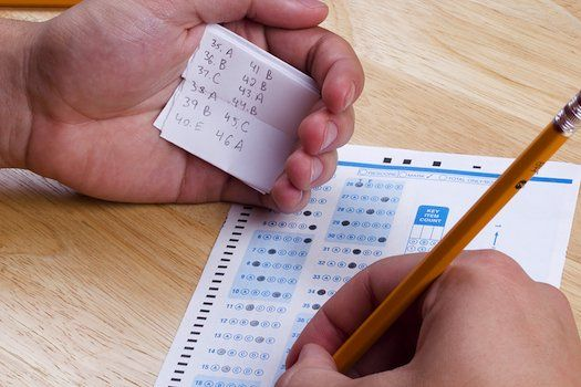 c3afd9896ca72d85666551a1af3c499d - How To Cheat In Exam Hall Without Getting Caught