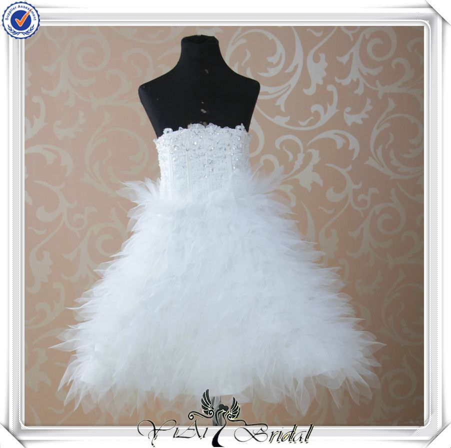 Fg strapless tulle skirt kids dresses for weddings buy kids