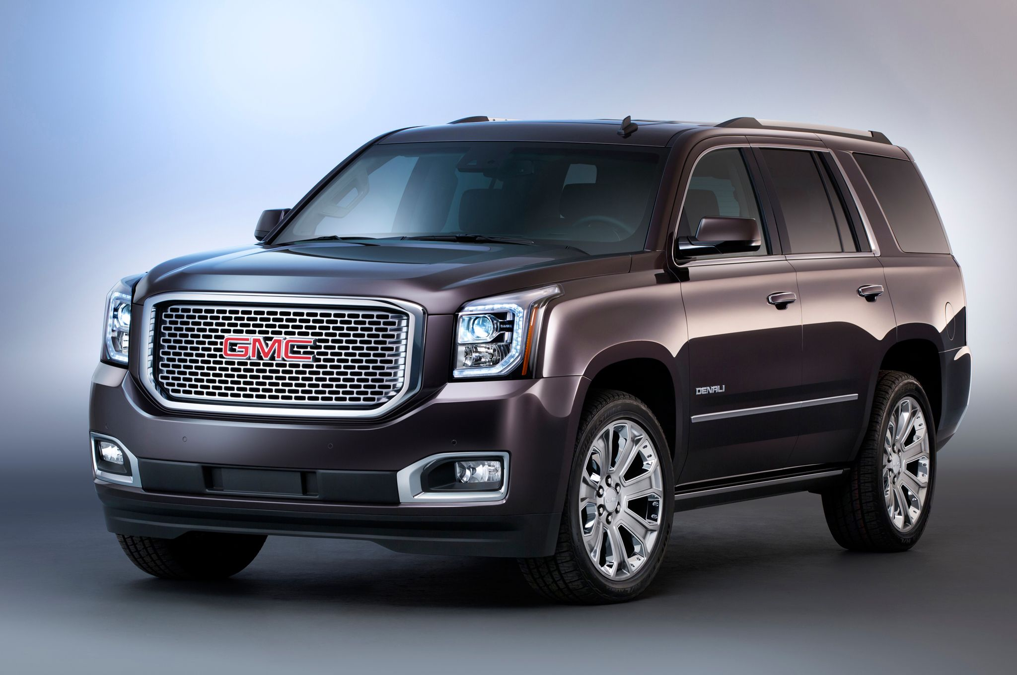 gmc yukon img suv for denali awd used tahoe sale