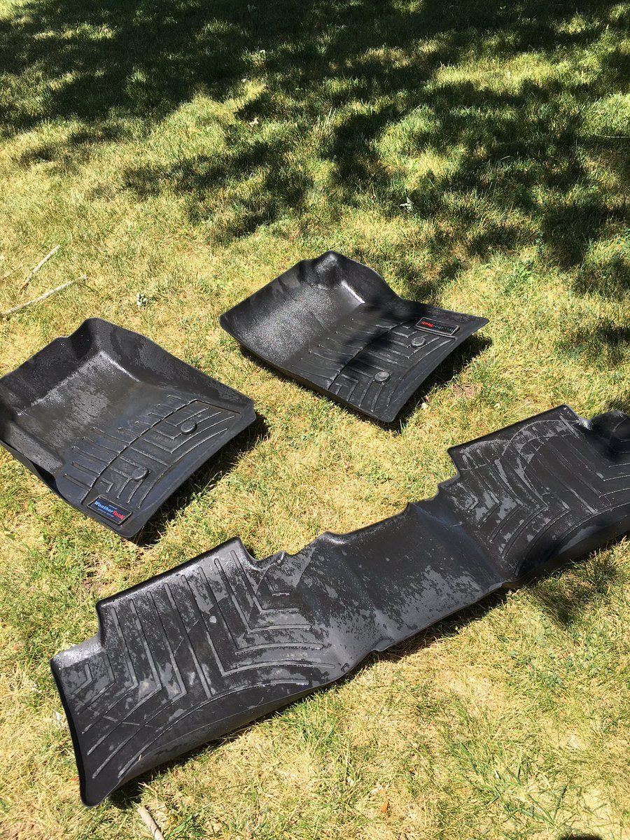 Weathertech mats bolingbrook il -  That Manufactures The World S Most Innovative And Advanced Products In Automotive Protection See What S Happening At Weathertech Bolingbrook Il