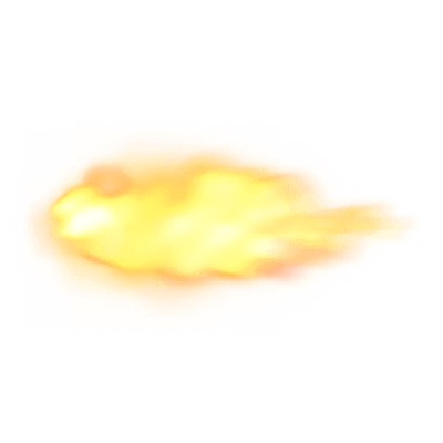 Search Results For Fire Png Here S A Great List Of Fire Transparent Png Images Png Images Image Png
