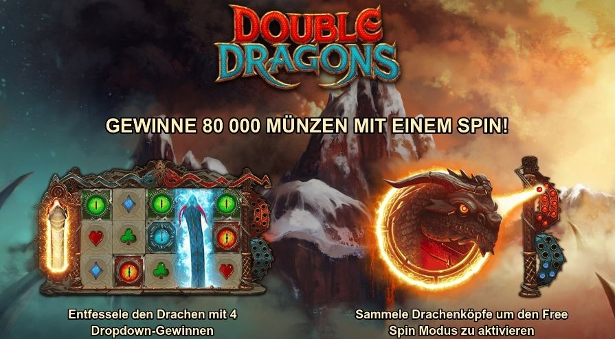 Spiele DragonS Gift - Video Slots Online