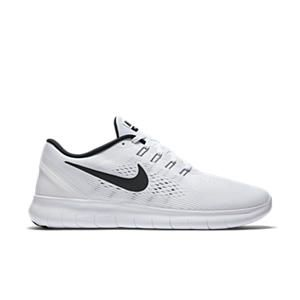 491424bfd19ca Sexy Culonass ®🍑👯 on | SHOES| | White nike shoes, White nikes ...