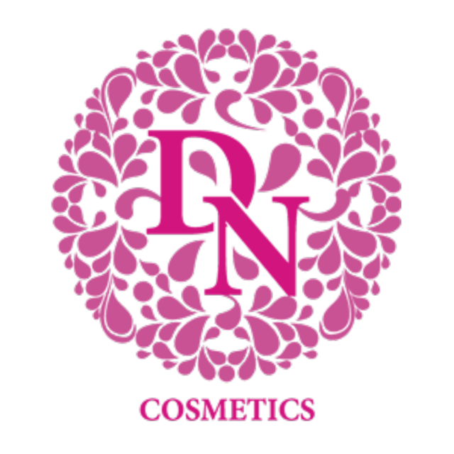 Bảng màu mắt W7 | DN cosmetics