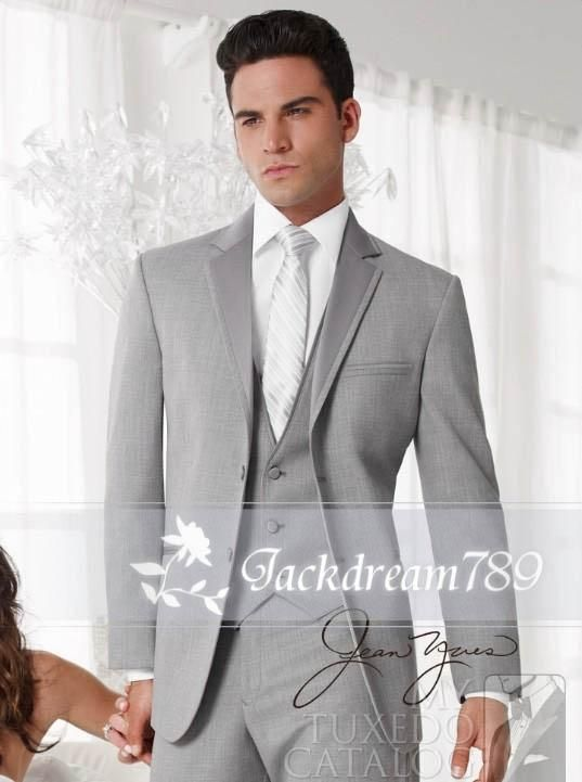 Attractive Groom Suits 2015 Mold - Wedding Ideas - nilrebo.info