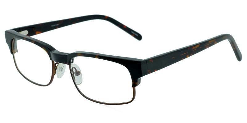 Browline frames in Black Dicaprio 80 Tortoise for $58 | Browline ...