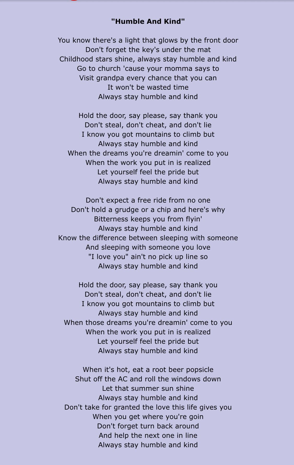 My Absolute Favorite Song Right Now 3 Quotes Pinterest