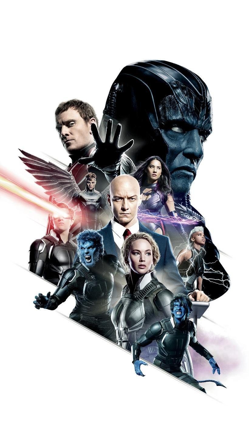 Moviemania Textless High Resolution Movie Wallpapers X Men Marvel Artwork Movie Wallpapers