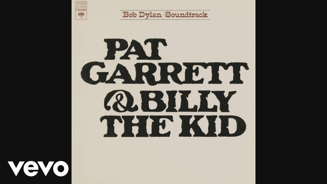 Bob Dylan Knockin On Heaven S Door Audio Youtube Bob Dylan Dylan Songs