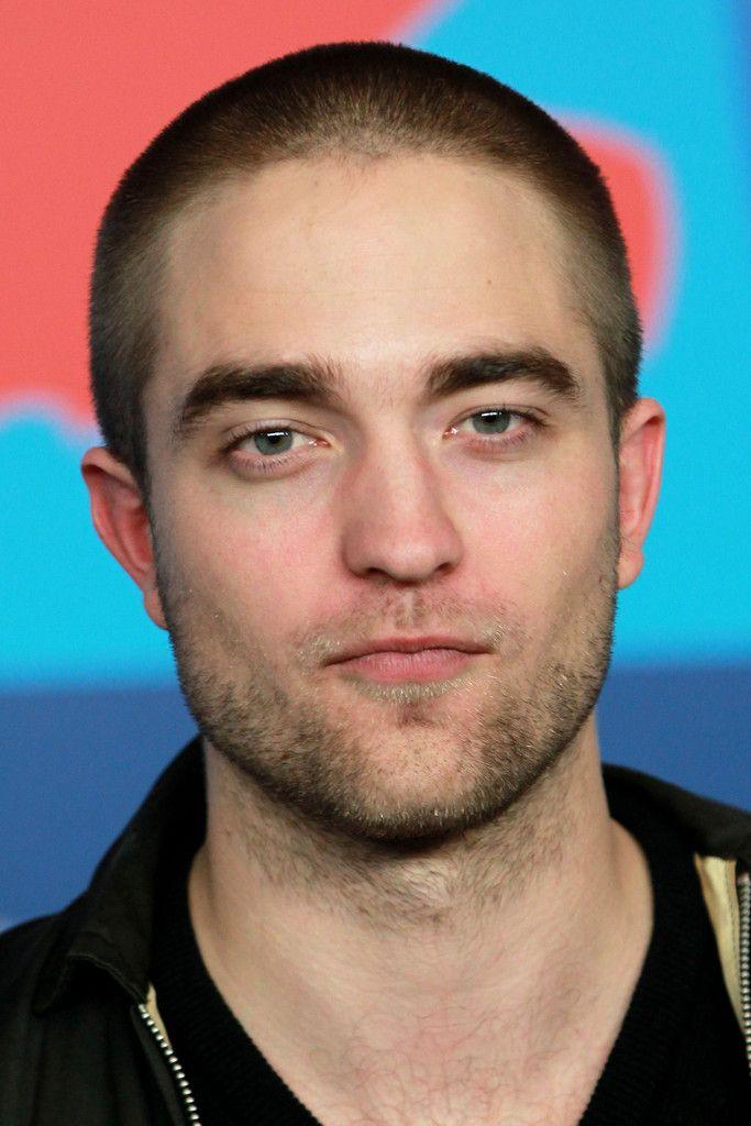 Robert Pattinson - Bel Ami Press Conference - 62nd Berlinale International Film Festival