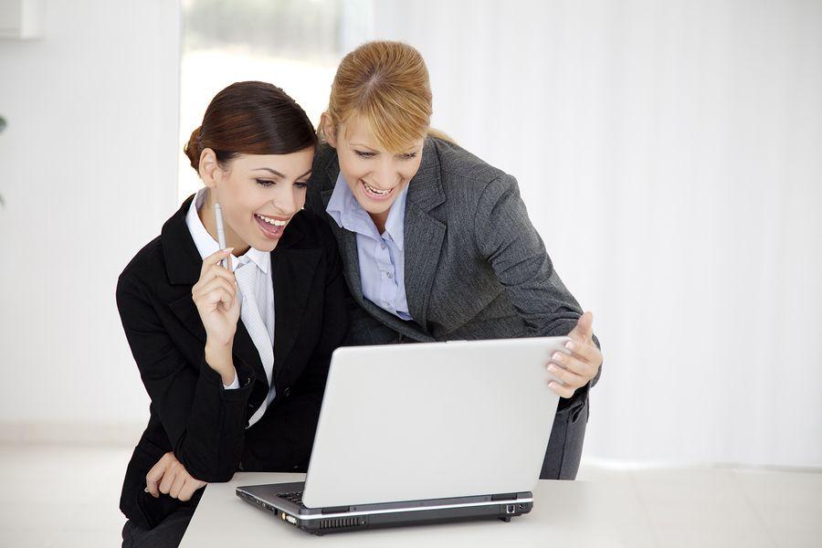 24 hour payday loans denver image 8