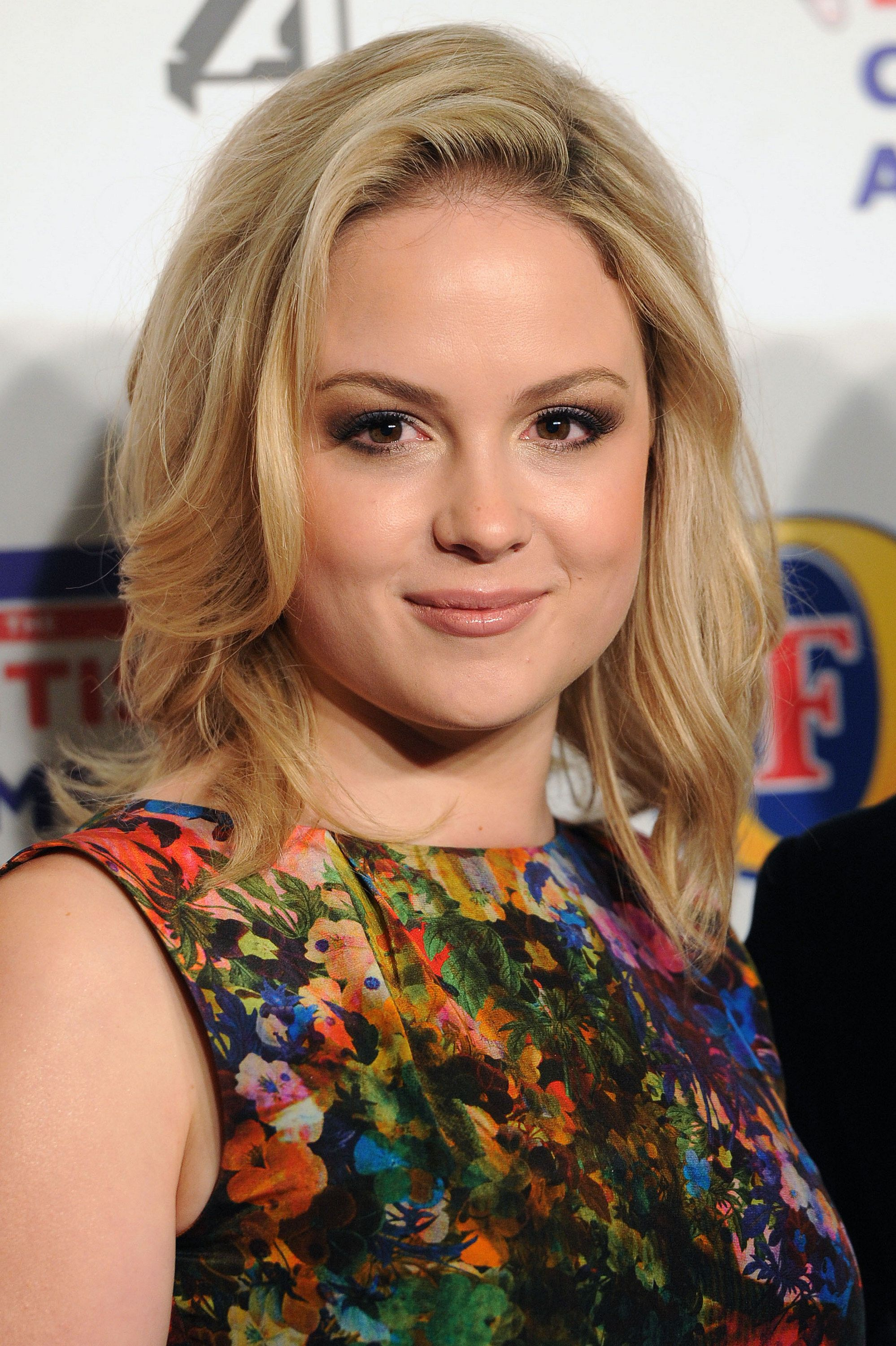 Kimberley Nixon nudes (96 photos), Sexy, Is a cute, Twitter, underwear 2019