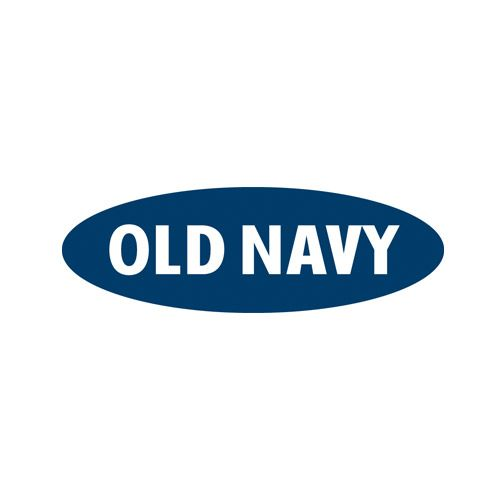 Old Navy Coupon Codes & Promo Codes | Coupon Central | Old