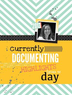Nutmeg Creations with Cindy Schuster - Rise and Shine Journal