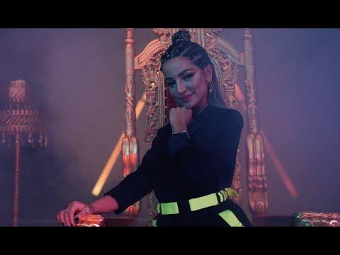 Pin By Music On Hasibe Yarim In 2020 Music Choreography Music Songs