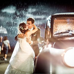 WWW.ENKANT.COM  Wedding Photography Fotografia da Matrimonio