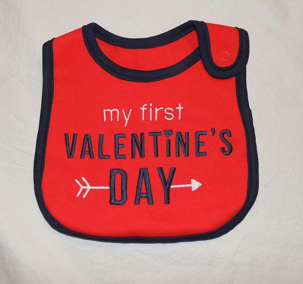 NEW Baby Valentines Day One Piece Heart Throb like Mommy Sizes 0 thru 9 Months