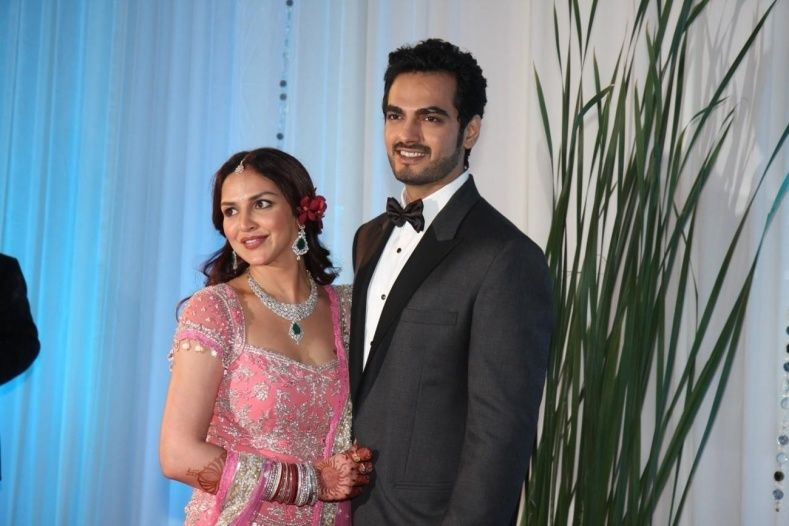 Wedding Reception Suits For Groom Wedding Dresses Tuxedos