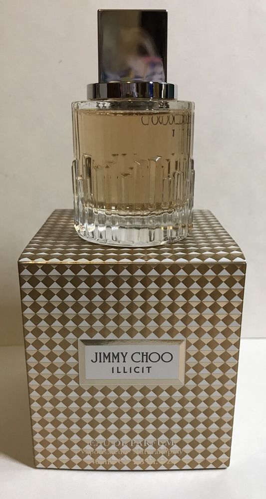 Pin on Jimmy Choo