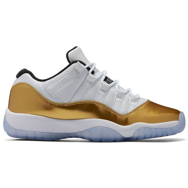 f7b9ab3d751 Air Jordan 11 Retro Low