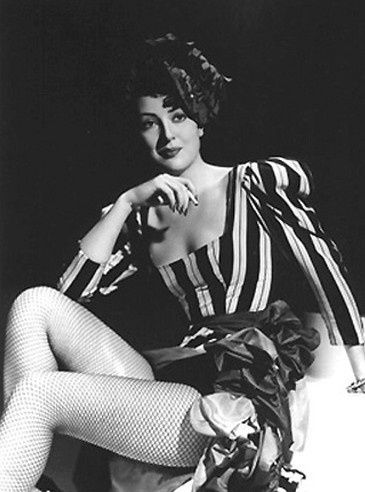 db71f1359e33ba73bfd111b58194c7ac--gypsy-rose-lee-burlesque-costumes.jpg (365×492)  sc 1 st  Pinterest & db71f1359e33ba73bfd111b58194c7ac--gypsy-rose-lee-burlesque-costumes ...