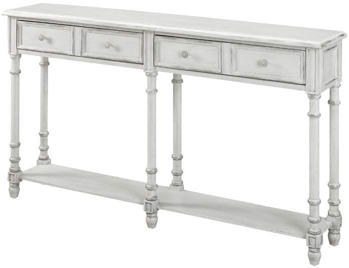 huge discount 3d986 51b8f August Grove Preusser Console Table | Products in 2019 ...