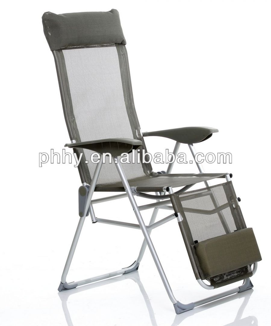 Dazzling Reclining Folding Chair With Footrest Household Furniture On Home Furnishings Ideas From Reclining Fo Outdoor Chairs Folding Chair Household Furniture