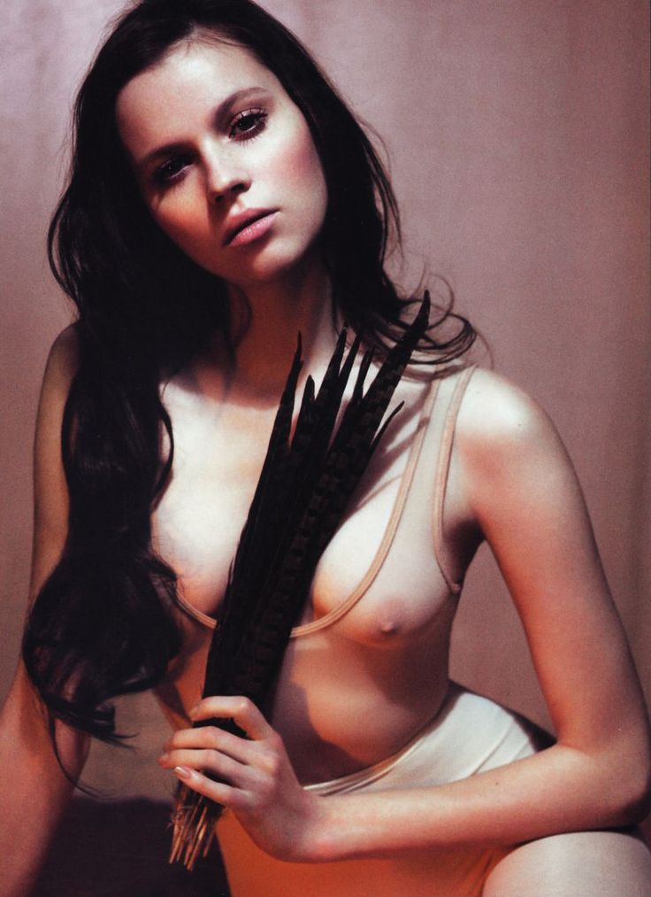 Sorry, does felicity jones sex remarkable, rather