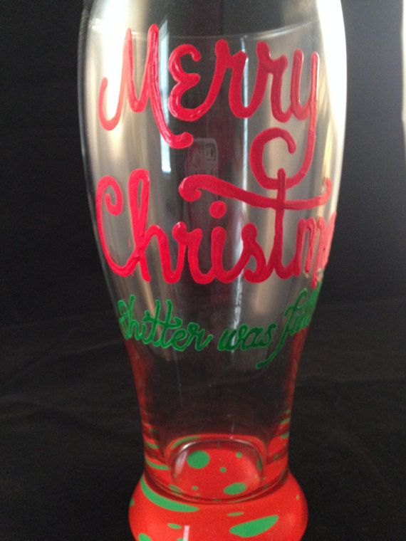 Merry Christmas Shitter was Full National Lampoon\u0027s Christmas