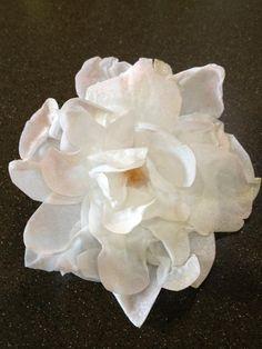 Rice paper flower google zoeken decorations pinterest rice rice paper flower google zoeken mightylinksfo