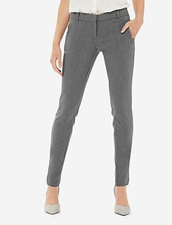 Exact Stretch Skinny Pants | Women's Pants | THE LIMITED